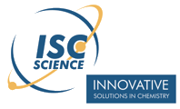ISC Science - Materiales de referencia certificados